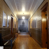 1883 Courthouse Open Wed-Sun 10am-5pm