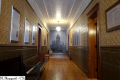 1883 Courthouse Christmas Open House Dec 8, 15