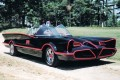 Classic Car Show, Jan 25, Jamestown Civic Center