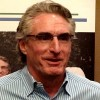 Governor Doug Burgum to donate salary