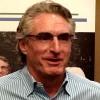 Governor Doug Burgum to donate salary