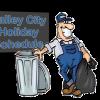 VC garbage pick up changes Memorial Day, week