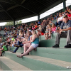 Jack Brown Stadium hosts Class B Baseball Tourney