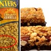 Sunflower seed recall, possible listeria