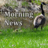 Wayne Byers Show – Morning – May 4