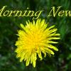 Wayne Byers Show – Morning – Aug 26
