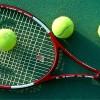 Blue Jays Girl's Tennis