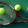 Jays Tennis downed in state qualifying match