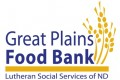 Great Plains Food Bank in Jamestown March 30