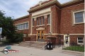 Library to dedicate Edna LaMoore Waldo Room, Jul 16