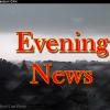Wayne Byers Show – Evening – Aug 31