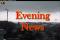 Wayne Byers Show – Evening – Oct 27