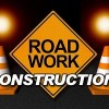 Intersection work week of July 16  Menards, TSC