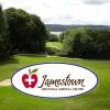 "JRMC's Golf 'fore"" Angels raises over $7,000"