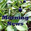 Wayne Byers Show – Morning – Aug 8