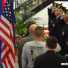 Fallen Heroes Memorial & Honor Ride Aug 18-19
