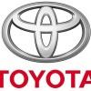 Toyota airbag inflator recall, update
