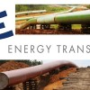 Ranch purchased by ETP, pipeline protest site