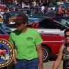 6th Annual Car Show – 5K Run/Walk Sept 24