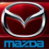 2nd Mazda recall, new airbag issues