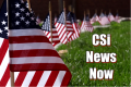 Flag Day June 14 – downtown Jamestown pixs