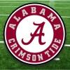 Associated Press Top 25 college football poll