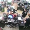 Person of interest sought in Jmst stabbing