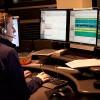 Feb 1, Stutsman changes, Emergency notification