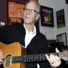 Fargo native, Singer, Bobby Vee passes, funeral set