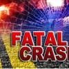 Mother, child ID'd fatal crash near Manvel