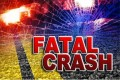 Two killed in two separate ATV crashes, Barnes County