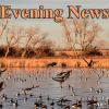 Wayne Byers Show – Evening – Oct 16