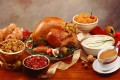 Safe Thanksgiving observances