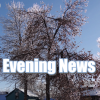 Wayne Byers Show – Evening – Dec 15