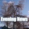 Wayne Byers Show – Evening – Feb 14