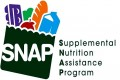 Temporary Food Stamp assistance, extra help
