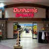 Dunham's Jamestown Grand Opening Sept 29