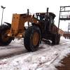 Jamestown snow removal plans Fri April 12