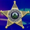 Rolette County Deputy Colt Allery dies in shooting