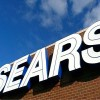 Sears files for bankruptcy protection