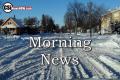 Wayne Byers Show – Morning – Jan 15