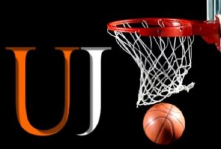 Tourism Grants to UJ BBall Shootout &  Frontier Village