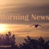 Wayne Byers Show – Morning – Sept 21