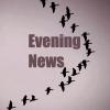 Wayne Byers Show – Evening – Nov 20