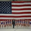 Ice Show March 16, 17, 18 at Wilson Arena