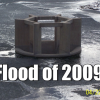 Videos Flood of 2009 Jamestown . . . ten years ago