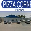 Zone change, former Pizza Corner factory discussed
