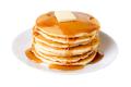 VC Rotary Club Pancake Supper, Jan 21