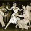 Street Machines & Elks:  40's Swing Dance Apr 28
