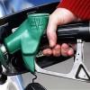 North Dakota gas price up last week